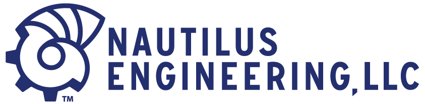 Nautilus Engineering